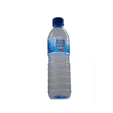 Água de Nascente 0,50 L