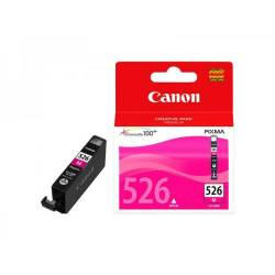 Canon CLI526M magenta