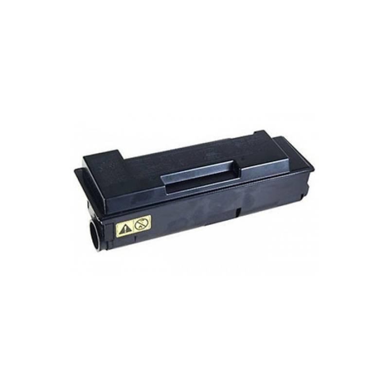 Toner compatível com Kyocera TK320