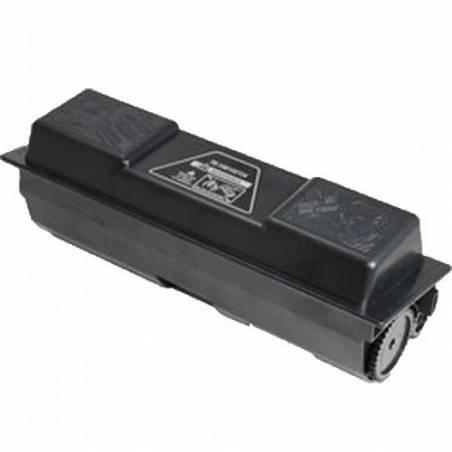 Toner compatível com Kyocera TK130