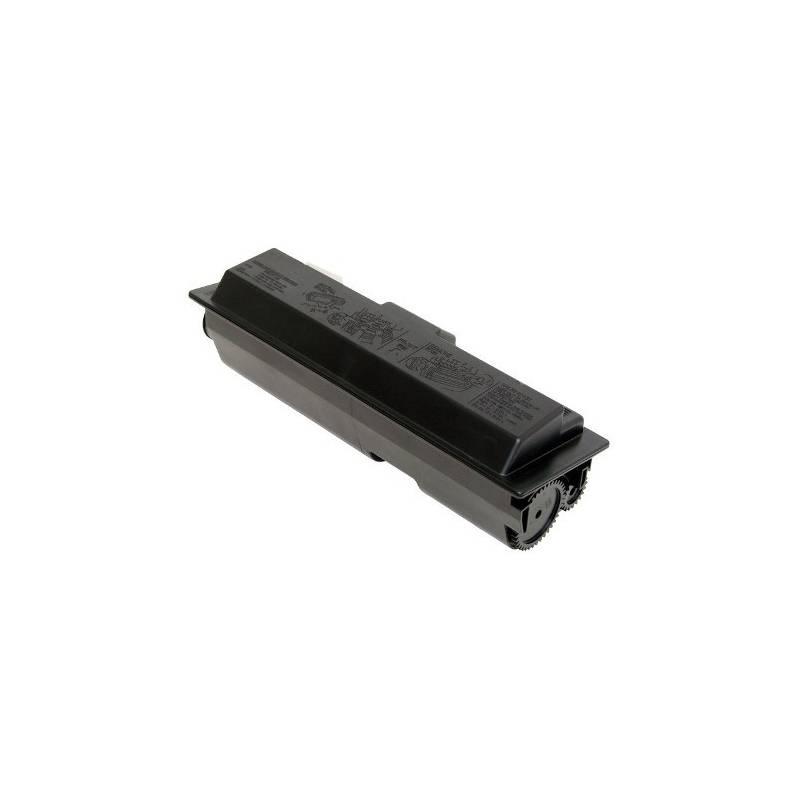 Toner compativel com Kyocera TK110