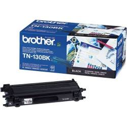 Brother TN-130BK preto