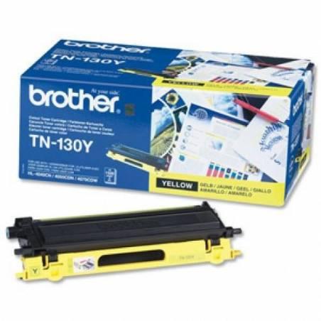 Brother TN-130Y amarelo