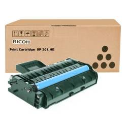 Toner Ricoh 407254 Type SP201HE