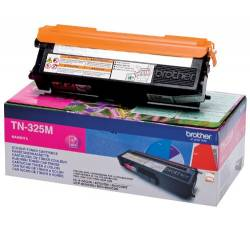 Brother TN-325M magenta