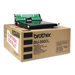 Brother BU200CL