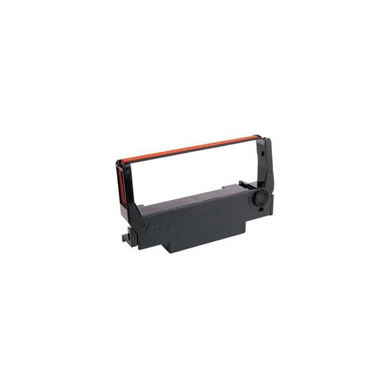 Fitas compativeis com Epson ERC38BR