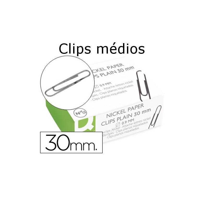 Clips nº 2