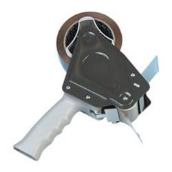Desenroladores de punho de fita adesiva de embalagem