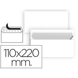envelopes comerciais sem janela