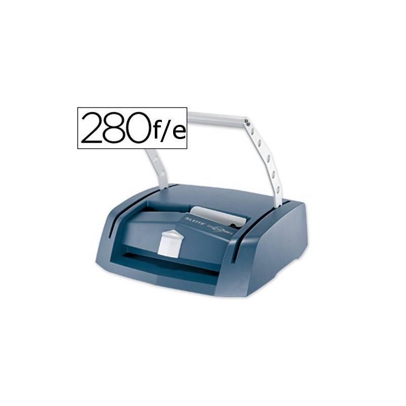 Encadernadoras Leitz 280