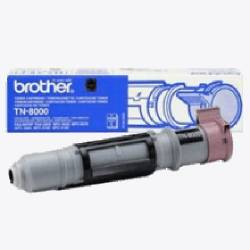Brother TN-8000