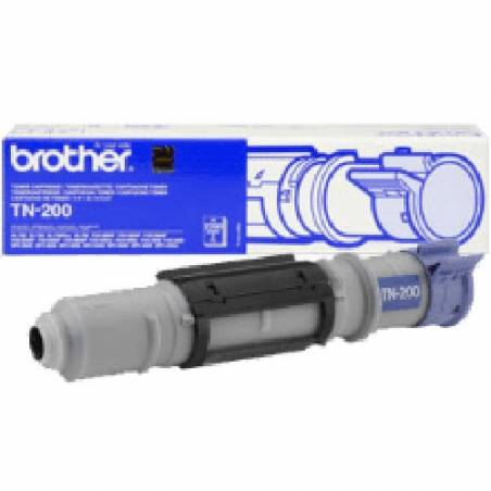 Brother TN-200