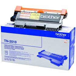 Toner Brother TN2010  Preto