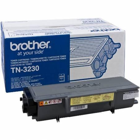 Toner Brother TN3230