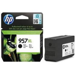 Tinteiro HP 957XL preto