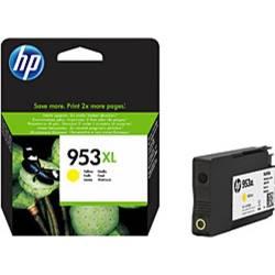 Tinteiro HP 953XL magenta