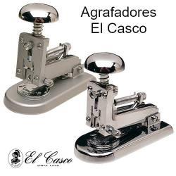 Agrafadores El Casco