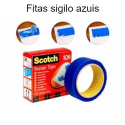 Fita adesiva Scotch Sigilo...