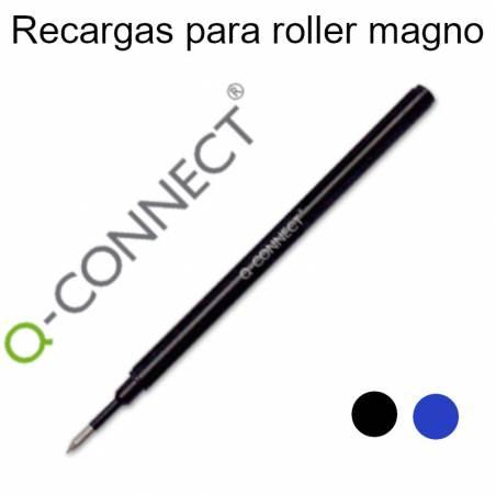 Recargas para marcadores roller