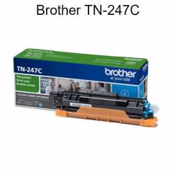 Brother TN247C