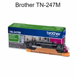 Brother TN-247M