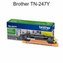 Brother TN247Y
