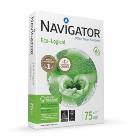 Papel Navigator Eco-Logical