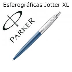 Esferográficas Jotter XL
