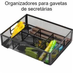 Organizadores de gavetas de...