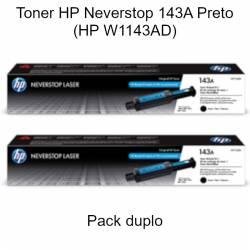 copy of Toner HP Neverstop...