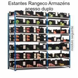 copy of Estantes Rangeco de...