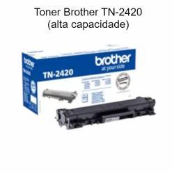 copy of Tambor Brother DR-2400