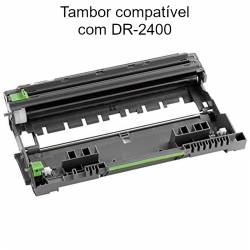 copy of Tambor Brother DR-2400