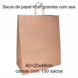 copy of Sacos de papel...