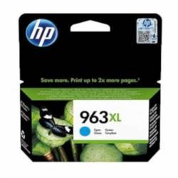 copy of Tinteiros HP 963XL...