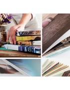 Artigos diversos de organização pessoal