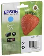 Tinteiros para Epson
