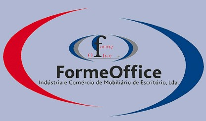 Formeoffice