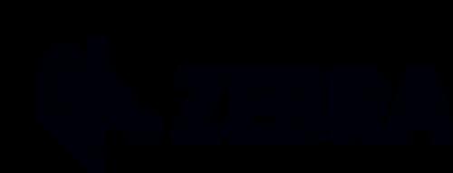 Zebra (impressão)