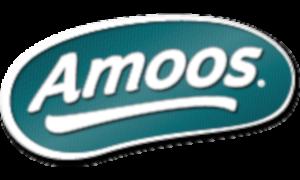 Amoos by The Navigator Company
