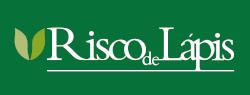 RISCO DE LÁPIS, LDA
